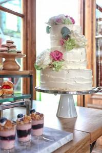 vyroba-dortu