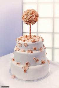 vyroba-svatebniho-dortu