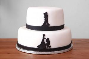 vyroba-svatba-dort