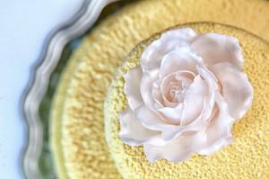 dekorace-dort-vyroba
