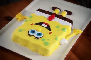 deti-dort-narozeniny