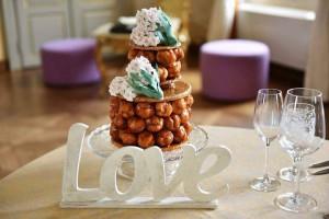 dort-svatba-vyroba