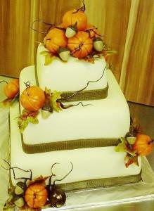 dorty-svatebni