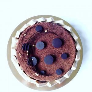 moderni-dort-narozeniny