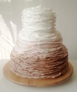 svatba-vyroba-dortu