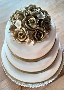 svatba-vyroba