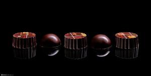 svatebni-bonbony