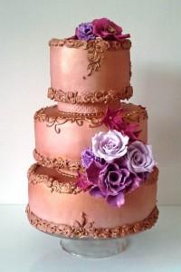 zlaty-dort-svatba